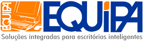Equipa Outsourcing